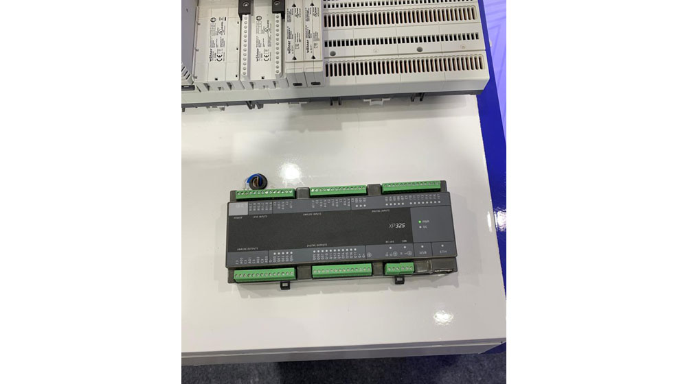 plc control panel suppliers